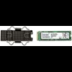 HP Z Turbo Drive 1TB TLC (Z4/Z6 G4) SSD Kit