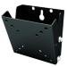 Newstar FPMA-W60 flat panel wall mount
