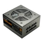 EVGA 750 B3 750W ATX Grey power supply unit