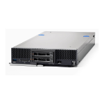 Lenovo Flex System x240 M5 server 2.1 GHz Intel® Xeon® E5 v4 E5-2620V4 Rack (2U)