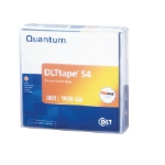 Quantum MR-S4MQN-01 blank data tape DLT 1.27 cm
