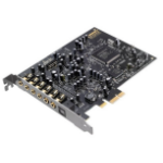 Creative Labs Sound Blaster Audigy Rx 70SB155000001