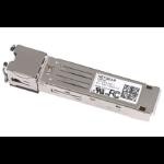 Netgear AXM765 red modulo transceptor Cobre 10000 Mbit/s GBIC