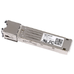 Netgear AXM765 network transceiver module Copper 10000 Mbit/s GBIC