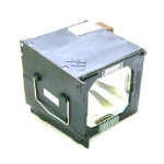Sharp BQC-XGNV1E/1 projector lamp 300 W SHP