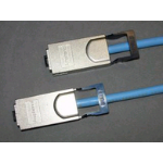 Microconnect SFF8470/SFF8470-200L 2m Serial Attached SCSI (SAS) cable