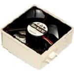 SuperMicro Cooling Fan FAN-0059L4-001