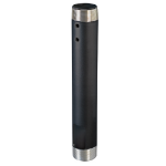 Chief CMS024 projector mount accessory Aluminium Black