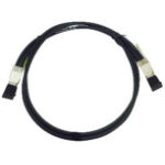 Huawei 04051888 Serial Attached SCSI (SAS) cable 1 m Black