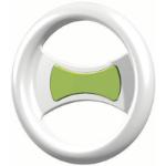 Allsop universal game wheel Green,White