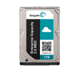 Seagate Constellation .2 1TB 1024GB Serial ATA hard disk drive