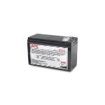 APC APCRBC110 UPS battery Sealed Lead Acid (VRLA)