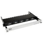 Tripp Lite N482-01U patch panel 1U