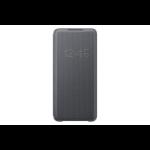 Samsung EF-NG988 mobile phone case 17.5 cm (6.9