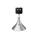 "Samsung VG-SGSM11S 165.1 cm (65"") Freestanding Silver"