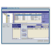 HP XP Array Manager 1TB Over 500TB Enterprise LTU