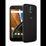 Motorola Moto G 4 4G 32GB Black