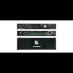 Kramer Electronics DSP-62-AEC matrix switcher AV matrix switcher