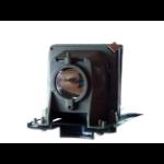 Diamond Lamps SNX3000 LAMP-DL projector lamp 230 W