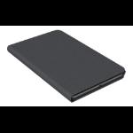 """Lenovo ZG38C03033 tablet case 25.6 cm (10.1"""") Folio Black"""