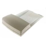 HP LaserJet CB534-67901