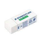 Staedtler 525 B30 White 1pc(s) eraser