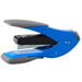 Rexel Easy Touch Low Force Half Strip Stapler Blue