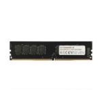 V7 V7170008GBD-SR geheugenmodule 8 GB DDR4 2133 MHz ECC