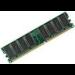 MicroMemory 8GB DDR3 1333MHz ECC/REG FB