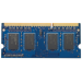 HP 8GB DDR3L-1600 SODIMM 8GB DDR3L 1600MHz memory module