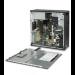 HP Z 440 MT 3.7GHz E5-1630V3 Mini Tower Black