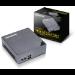 Gigabyte GB-BSI5-6200 2.3GHz i5-6200U BGA1356 UCFF Grey barebone
