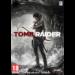 Nexway Tomb Raider vídeo juego Básico Mac Español