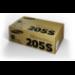 Samsung MLT-D205S Original Negro 1 pieza(s)