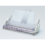 OKI 44497501 Dot matrix printer Feed module printer/scanner spare part