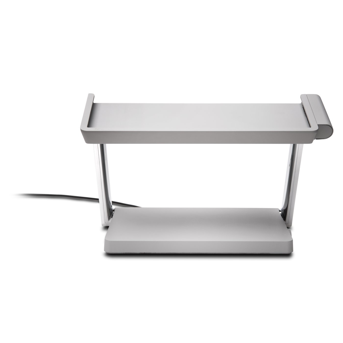 Kensington SD7000 Surface Pro Docking Station - 5Gbps - DP/HDMI - Windows 10