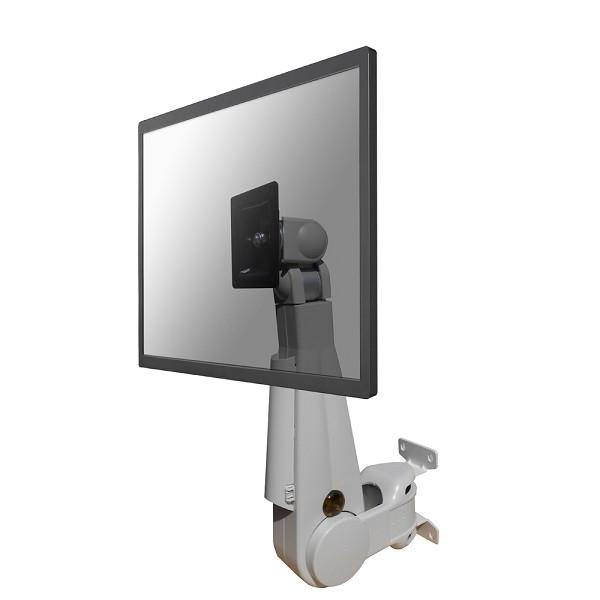 Newstar FPMA-W500 flat panel wall mount