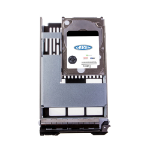 "Origin Storage DELL-300SAS/10-S17 interne harde schijf 3.5"" 300 GB SAS"
