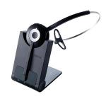 Jabra PRO 920 Monaural Head-band headset 920-25-508-102