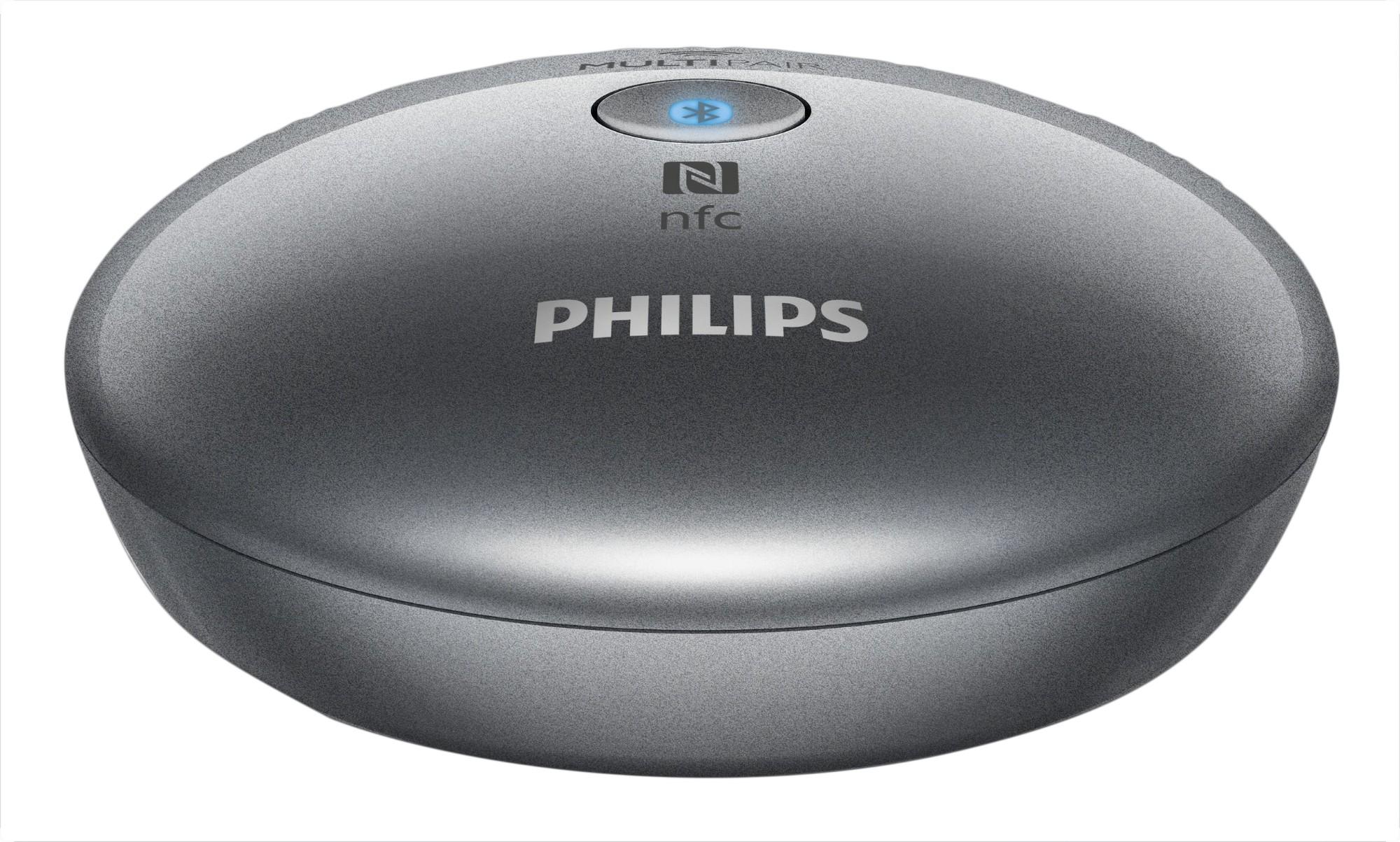 Philips Bluetooth® adapter AEA2700/12