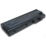 Acer LC.BTP00.068 Lithium-Ion (Li-Ion) 5600mAh rechargeable battery
