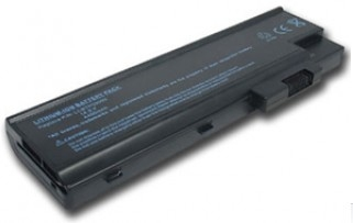 Acer LC.BTP00.068 rechargeable battery