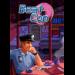 Nexway Beat Cop vídeo juego PC/Mac/Linux Básico Español