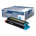 Samsung CLX-R8385C/SEE (R8385C) Drum kit, 30K pages