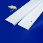 C2G 16317 cable trunking system