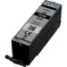Canon PGI-580PGBK cartucho de tinta Negro 11,2 ml