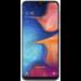 "Samsung Galaxy A20e SM-A202F 14,7 cm (5.8"") 3 GB 32 GB SIM doble 4G USB Tipo C Negro 3000 mAh"