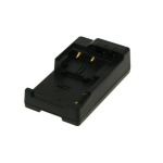 Duracell Plate F for DR5505