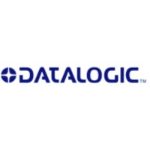 Datalogic CAB-501 serial cable