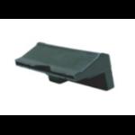 Star Micronics 37963490 reserveonderdeel voor printer/scanner Etiketprinter
